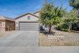Photo of 41280 W Cielo Lane, Maricopa, AZ 85138 (MLS # 6029441)
