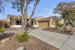 Photo of 7526 E De La O Road, Scottsdale, AZ 85255 (MLS # 6029445)