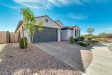 Photo of 5223 W Paso Trail, Phoenix, AZ 85083 (MLS # 6029454)