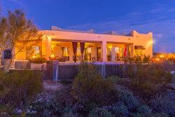 Photo of 11208 W Tether Trail, Peoria, AZ 85383 (MLS # 6029483)