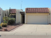 Photo of 18218 N 24th Place N, Phoenix, AZ 85032 (MLS # 6029496)