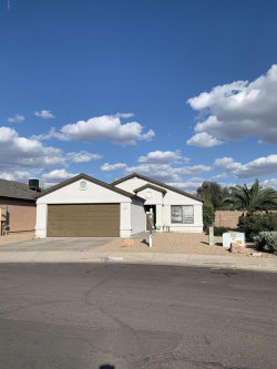Photo of 4741 N 85th Avenue, Phoenix, AZ 85037 (MLS # 6029506)