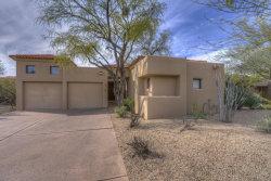 Photo of 7500 E Boulders Parkway, Unit 10, Scottsdale, AZ 85266 (MLS # 6029508)