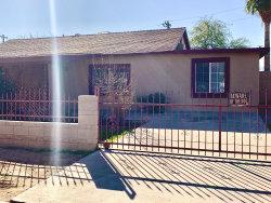 Photo of 643 W Romley Avenue, Phoenix, AZ 85041 (MLS # 6029517)