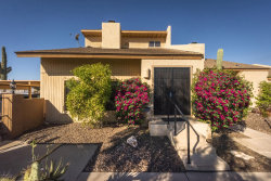 Photo of 11878 N Saguaro Boulevard, Unit E, Fountain Hills, AZ 85268 (MLS # 6029520)