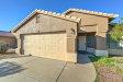 Photo of 2310 E 36th Avenue, Apache Junction, AZ 85119 (MLS # 6029528)