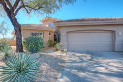 Photo of 7263 E Sunset Sky Circle, Scottsdale, AZ 85266 (MLS # 6029544)