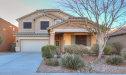 Photo of 22202 N Dietz Drive, Maricopa, AZ 85138 (MLS # 6029546)