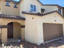 Photo of 1255 N Arizona Avenue, Unit 1124, Chandler, AZ 85225 (MLS # 6029557)
