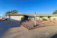 Photo of 18038 N Desert Glen Drive, Sun City West, AZ 85375 (MLS # 6029571)