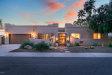 Photo of 8425 E Mustang Trail, Scottsdale, AZ 85258 (MLS # 6029575)