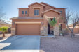 Photo of 1217 E Prickly Pear Street, Casa Grande, AZ 85122 (MLS # 6029584)