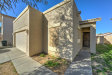 Photo of 1442 E Avenida Kino --, Casa Grande, AZ 85122 (MLS # 6029629)
