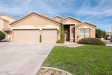 Photo of 9130 W Pontiac Drive, Peoria, AZ 85382 (MLS # 6029630)