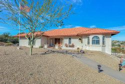 Photo of 15528 E Richwood Avenue, Fountain Hills, AZ 85268 (MLS # 6029636)
