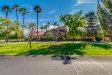 Photo of 6531 E Fanfol Drive, Paradise Valley, AZ 85253 (MLS # 6029643)