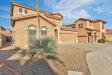 Photo of 2650 E Chester Drive, Chandler, AZ 85286 (MLS # 6029645)