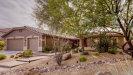 Photo of 13615 W Windsor Boulevard, Litchfield Park, AZ 85340 (MLS # 6029656)