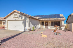 Photo of 10368 W Ross Avenue, Peoria, AZ 85382 (MLS # 6029663)