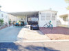Photo of 17200 W Bell Road W, Unit 253, Surprise, AZ 85374 (MLS # 6029669)