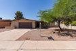 Photo of 2351 W Del Oro Circle, Mesa, AZ 85202 (MLS # 6029681)