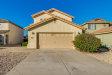 Photo of 1124 E Lakeview Drive, San Tan Valley, AZ 85143 (MLS # 6029683)