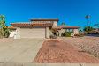 Photo of 2702 W Meseto Circle, Mesa, AZ 85202 (MLS # 6029692)