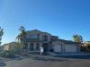 Photo of 5822 W Ludden Mountain Drive, Glendale, AZ 85310 (MLS # 6029694)