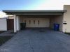 Photo of 3409 S Wilson Street, Tempe, AZ 85282 (MLS # 6029702)
