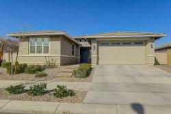 Photo of 9026 W Ruth Avenue, Peoria, AZ 85345 (MLS # 6029711)
