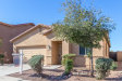 Photo of 6834 S 70th Drive, Laveen, AZ 85339 (MLS # 6029719)