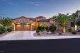 Photo of 12617 W Rosewood Lane, Peoria, AZ 85383 (MLS # 6029771)