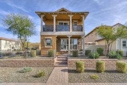 Photo of 29070 N 125th Drive, Peoria, AZ 85383 (MLS # 6029788)