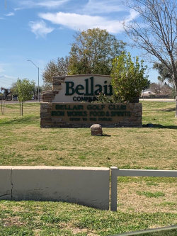 Photo of 17806 N 45th Avenue, Glendale, AZ 85308 (MLS # 6029795)