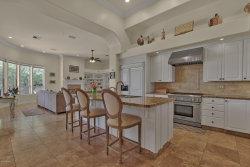 Photo of 9880 N 111th Place, Scottsdale, AZ 85259 (MLS # 6029803)