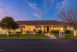 Photo of 21102 E Orchard Lane, Queen Creek, AZ 85142 (MLS # 6029805)