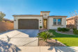 Photo of 35758 N Persimmon Trail, San Tan Valley, AZ 85140 (MLS # 6029810)
