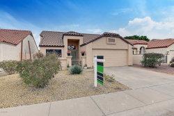 Photo of 7815 W Julie Drive, Glendale, AZ 85308 (MLS # 6029812)