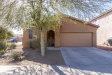 Photo of 7005 W St Catherine Avenue, Laveen, AZ 85339 (MLS # 6029814)