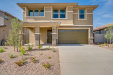 Photo of 11565 W Ashby Drive, Peoria, AZ 85383 (MLS # 6029818)