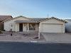 Photo of 8015 E Flossmoor Avenue, Mesa, AZ 85208 (MLS # 6029825)
