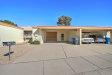 Photo of 2608 W Joan De Arc Avenue, Phoenix, AZ 85029 (MLS # 6029834)