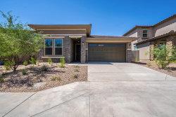 Photo of 11557 W Ashby Drive, Peoria, AZ 85383 (MLS # 6029836)
