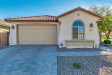 Photo of 41371 W Palmyra Lane, Maricopa, AZ 85138 (MLS # 6029841)