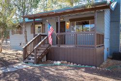 Photo of 3314 Ox Bow Bend, Overgaard, AZ 85933 (MLS # 6029845)