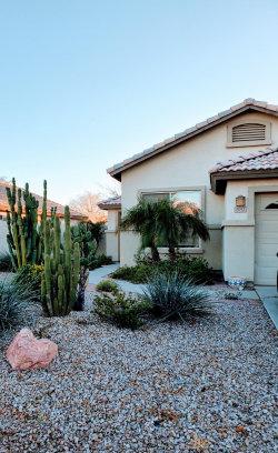 Photo of 4045 E Libra Avenue, Gilbert, AZ 85234 (MLS # 6029847)
