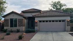 Photo of 3105 E Merlot Street, Gilbert, AZ 85298 (MLS # 6029850)
