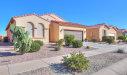 Photo of 64 S Agua Fria Lane, Casa Grande, AZ 85194 (MLS # 6029951)