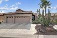 Photo of 15771 W Merrell Street, Goodyear, AZ 85395 (MLS # 6030023)