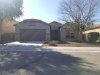 Photo of 11825 W Hopi Street, Avondale, AZ 85323 (MLS # 6030348)
